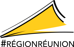 LOGO REGION V2