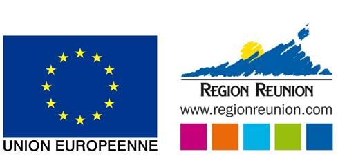 Union Européenne - Région Réunion
